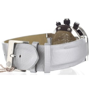 Clerc CXX Scuba 42mm Mens Watch