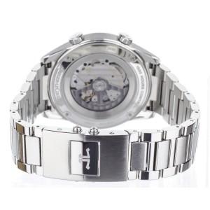 Jaeger-LeCoultre Polaris 9008180 41mm Mens Watch