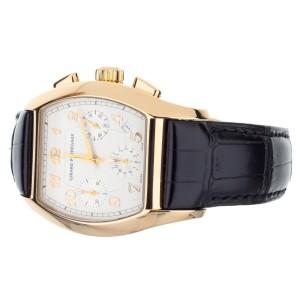 Girard-Perregaux Richeville 27650.0.52.1151 37mm Mens Watch