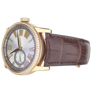 Roger Dubuis Hommage RDDBHO0566 42mm Mens Watch