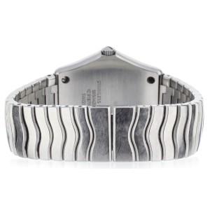 Ebel Classic Wave E1187F41 37mm Unisex Watch