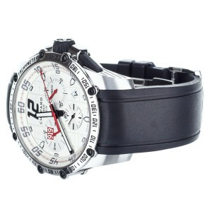 Chopard Classique Superfast Chronograph Porsche LE168535-3002 Full Set