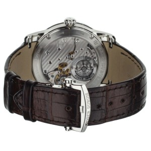 Roger Dubuis Excaliber DBEX0353 42mm