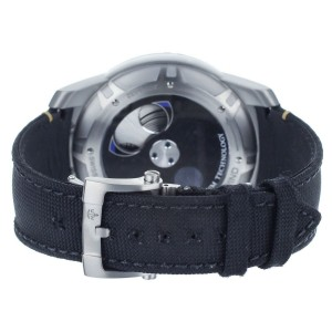 Ulysse Nardin Freak Out Black Dial 2053-132/02 45mm Full Set