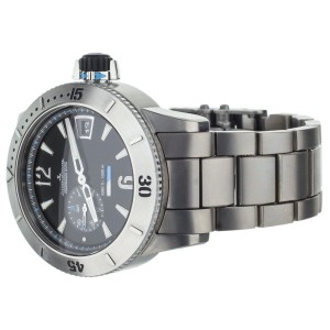 Jaeger-LeCoultre Master Compresser Diving GMT 46mm 159.T.05t
