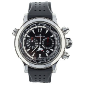 Jaeger-LeCoultre Master Compressor Extreme World 46.5 mm Ref:150.8.22