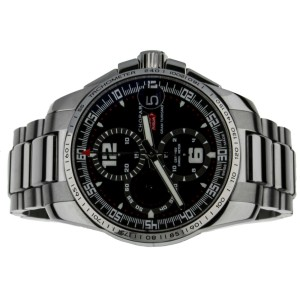 Chopard Mille Miglia Chronograph GT XL 44mm 168459-3301 Full Set