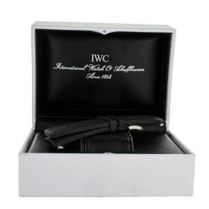 IWC Aquatimer 44mm IW356806