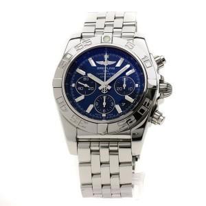 Breitling Chronomat 44 AB0110 54mm Mens Watch