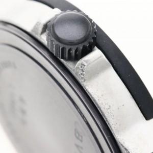 Bulgari AL29TAVD 29mm Womens Watch