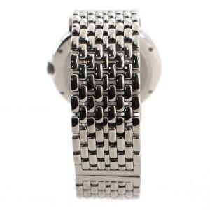 IWC Schaffhausen Portofino Automatic Stainless Steel Watch 37