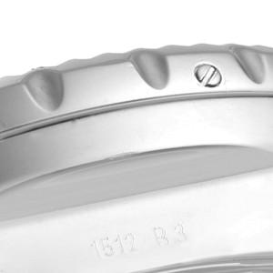 Breitling Bentley Motors GT II White Dial Mens Watch