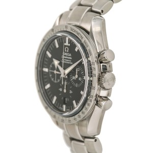 Omega Speedmaster 3551.50.00 40mm Womens Watch