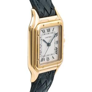 Cartier Panthere 2300 28mm Womens Watch