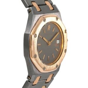 Audemars Piguet Royal Oak 59102 26mm Womens Watch