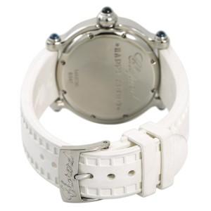 Chopard Happy Sport 8347 43mm Womens Watch
