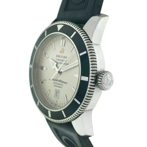 Breitling Superocean Heritage 46 A1732024/G642 Automatic Men's Watch
