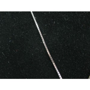 Fine Round Cut Diamond Solitaire Pendant White Gold Necklace .50Ct H-SI1