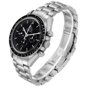 Omega Speedmaster 861 Steel Mens Moon Watch 3590.50.00