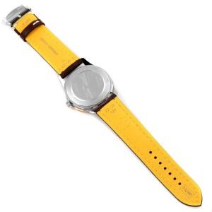 Breitling Navitimer 1 41mm Steel Rose Gold Mens Watch U17326 Unworn