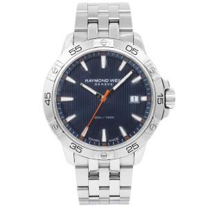 Raymond Weil Tango 8160-ST2-50001 41mm Mens Watch
