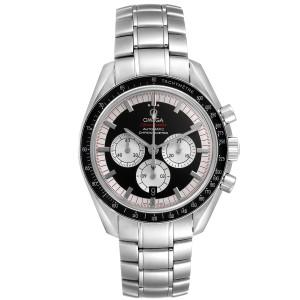 Omega Speedmaster Schumacher Legend LE Mens Watch 3507.51.00