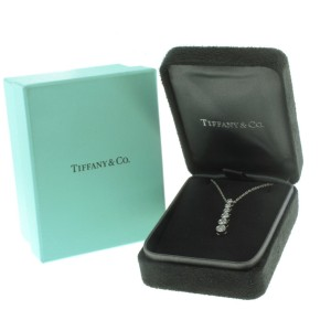 Tiffany & Co. Jazz Neckalce