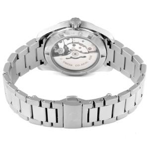 Omega Seamaster Aqua Terra Blue Dial Watch 231.10.39.21.01.002 Box Card