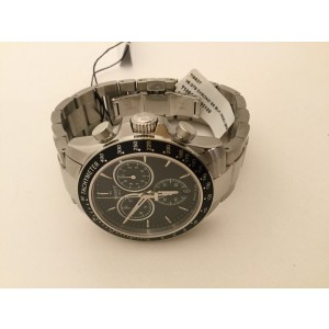 Tissot T-Sport V8 T1064171105100 42.5mm Mens Watch