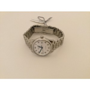 Longines Master Collection L2.2.57.4786 28.5mm Womens Watch