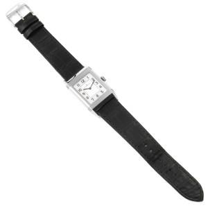 Jaeger LeCoultre Grande Reverso Ultra Thin Mens Watch 277.8.62 Q2788520