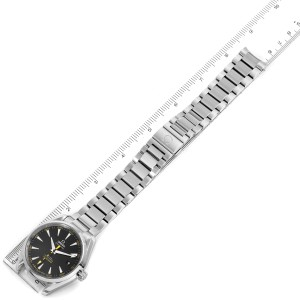 Omega Seamaster Aqua Terra Co-Axial Watch 231.10.42.21.01.002 Box Card