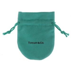 Tiffany & Co. Peretti 18K Yellow Gold Earrings