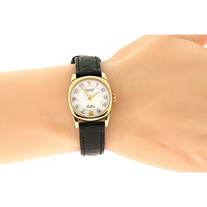 Rolex Cellini 24mm Womens Watch