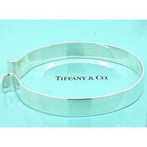 Tiffany & Co. Pant Leg Cuff Clip Bicycle Bike Rare Vintage