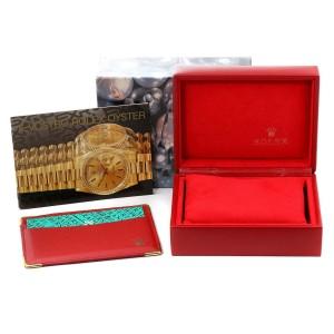 Rolex Date Blue Dial Oyster Bracelet Steel Watch 79240