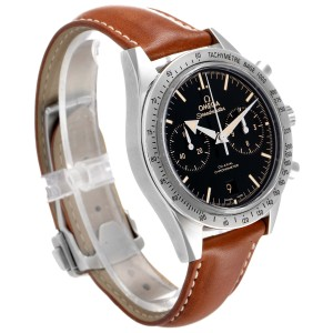 Omega Speedmaster 57 Co-Axial Chronograph Mens Watch