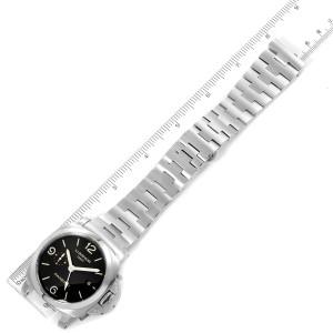 Panerai Luminor 1950 3 Days GMT 44mm Watch PAM00329
