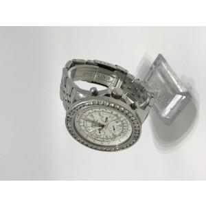 Breitling Bentley Motors A25362 48.7mm Mens Watch