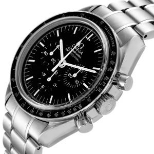 Omega Speedmaster Moonwatch Professional Watch