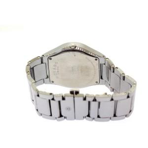 Movado 0605619 0606619 37mm Mens Watch