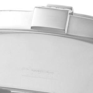 Breitling Aeromarine Avenger Skyland Grey Dial Mens Watch A13380