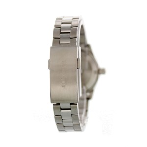 Tag Heuer Aquaracer WAF1417 27.2mm Womens Watch