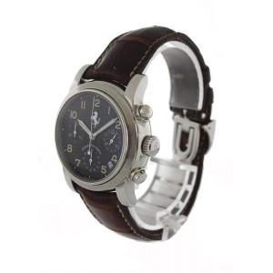 Girard Perregaux Ferrari 8020 38mm Mens Watch