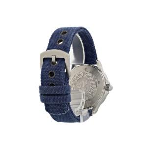 Omega Speedmaster 2541.80.00 41mm Mens Watch