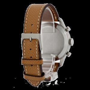 Wittnauer Oversize Chronograph Vintage Mens watch
