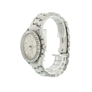 Omega Speedmaster Date 3513.50.00 Men's Watch