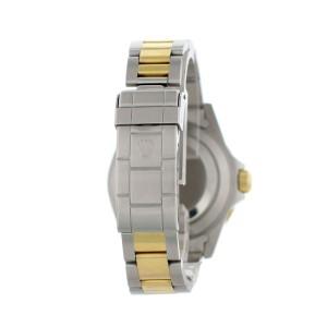 Rolex Submariner 16613 Men's Watch