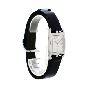 Hermes Cape Cod  CC1.710 Mens Watch