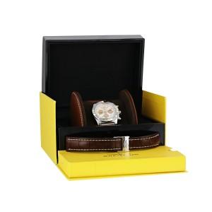 Breitling Chronomat IB0110 Men Watch Full Set